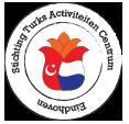 Turkse Activiteiten Centrum Eindhoven Logo
